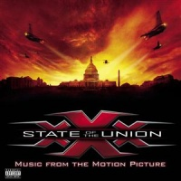 XXX- State Of The Union