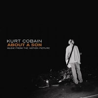 Kurt Cobain About A Son (OST)