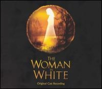 The Woman In White (CD 2)