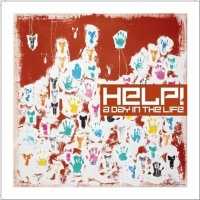 Various Artists - Help, A Day In The Life