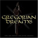 Gregorian Dreams vol.2 (CD 2)