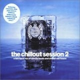 Ministry Of Sound - The Chillout Session (CD 2)