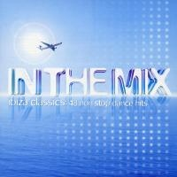 In The Mix Ibiza Classics (CD 2)