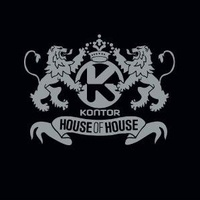 Kontor - House Of House