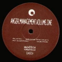 Anger Management Vol.1
