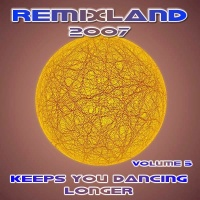 Remixland Vol. 05