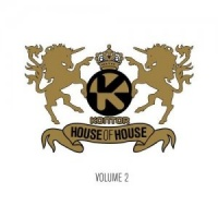 Kontor House Of House Vol.2