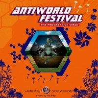 Antiworld Festival