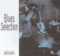 Selection of Blues (CD 2)