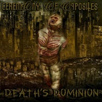Death's Dominion