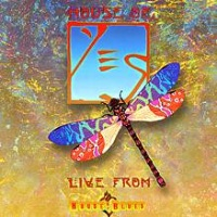 House of Yes (CD 2)